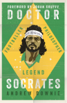 Doctor Socrates cover