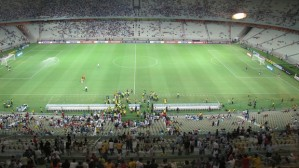 From Globoesporte.com.br
