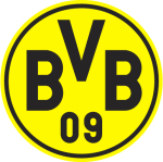 Borussia_dortmund_badge