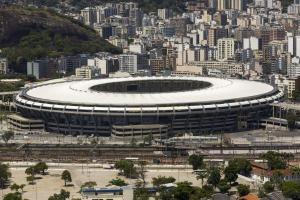 riodejaneiro_aerea_arenamaracana-135768
