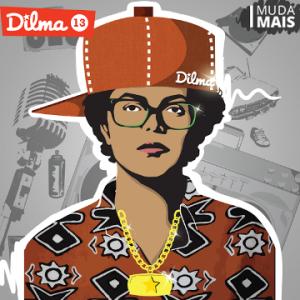 dilma4