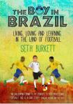 boy in brazil